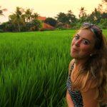 Veckans Gäst: Renate Sandvik, äventyrare