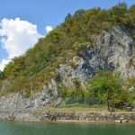 Resa med husbil i Schweiz – Grand Tour of Switzerland
