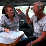 12 saker att göra i en husbil