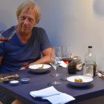 Lokala specialiteter och restauranger i Gent – Belgien for foodies