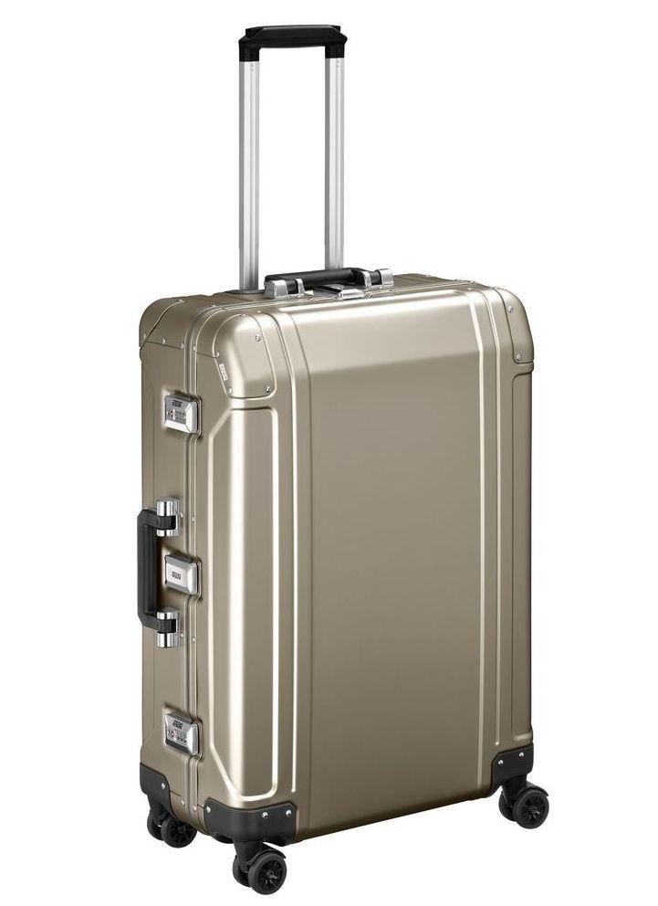 Vi föredrar hårda resväskor 7404cf0678f1c