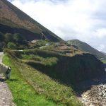 Fakta om Irland – 30 saker du (kanske) inte visste