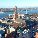 Rigas sevärdheter – 9 saker att göra i Riga