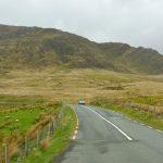 Ring of Kerry – en klassisk bilresa på Irland