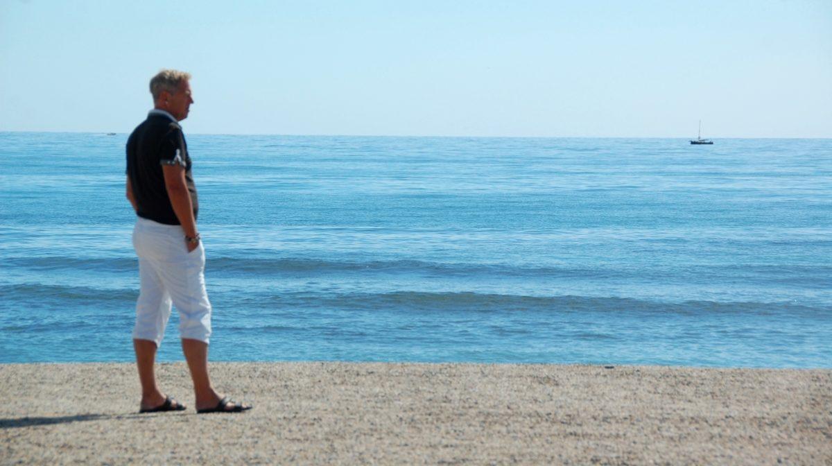 Roquetas del mar