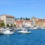 Istrien i Kroatien – 9 härliga platser att besöka