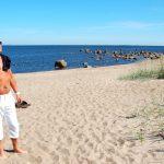 10 fina campingar i Sverige