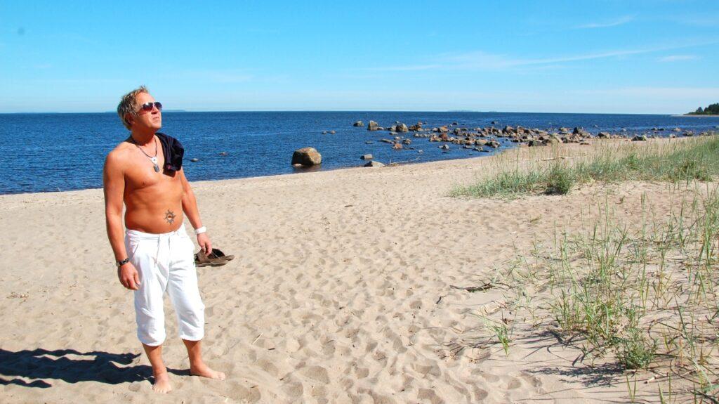 Göra i Gästrikland