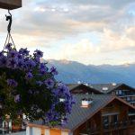 Hur dyrt är det i Schweiz egentligen?