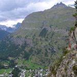 12 naturupplevelser i Schweiz – från lugn till äventyr