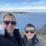 Utflykter i Stockholm i coronatider – 15 tips