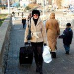 Kiev i Ukraina – reseguide till Kievs pärlor