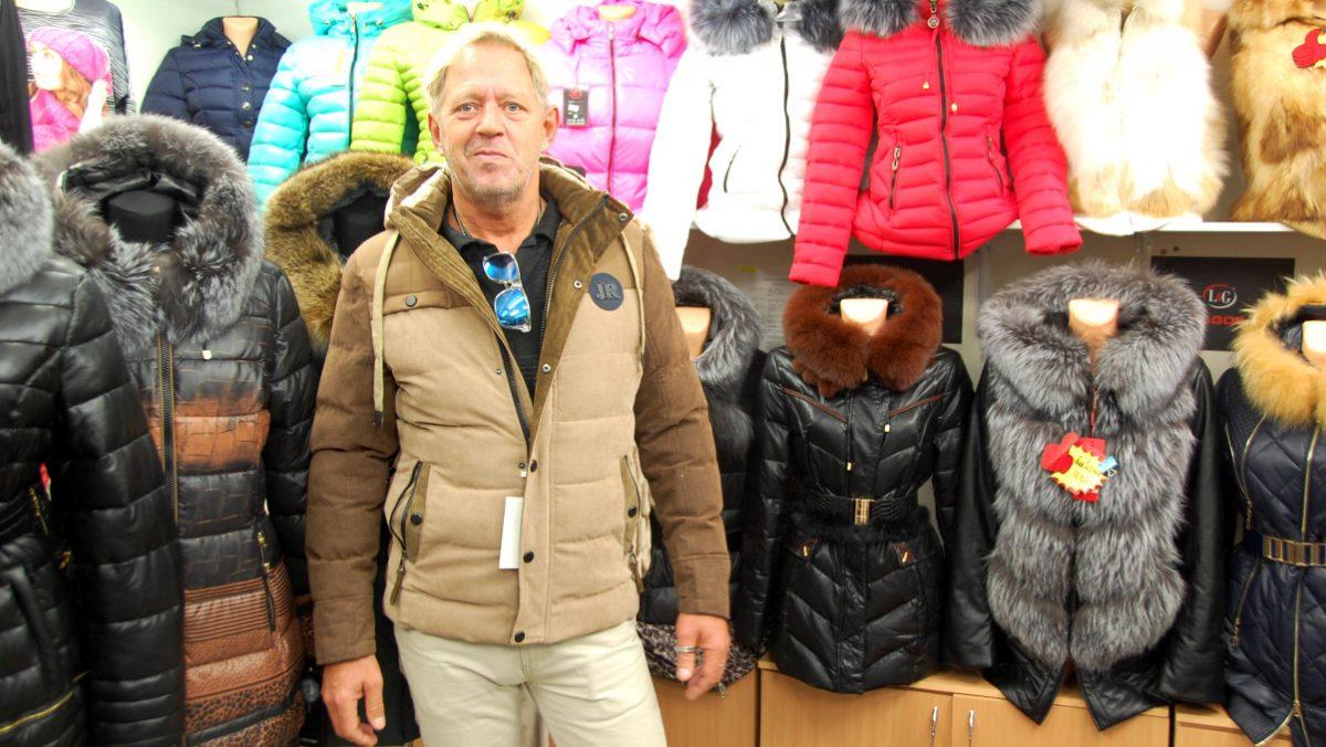 Shopping i Riga - lite billigare och roligare  33ec9c0fba2ec