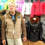 Shopping i Riga – lite billigare och roligare