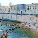 Fakta om Sicilien – 30 saker du (kanske) inte visste