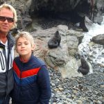 Nya Zeeland med husbil – Del 3