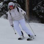Skidresor i Östeuropa