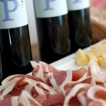 Mat från Dubrovnik – smakprov och nyheter