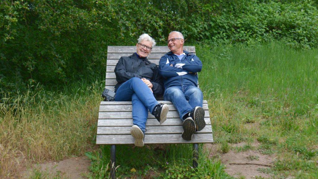 till ostsee camping i norra tyskland utmaning 1. Black Bedroom Furniture Sets. Home Design Ideas