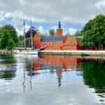 Göra i Halmstad – 16 sevärdheter och upplevelser