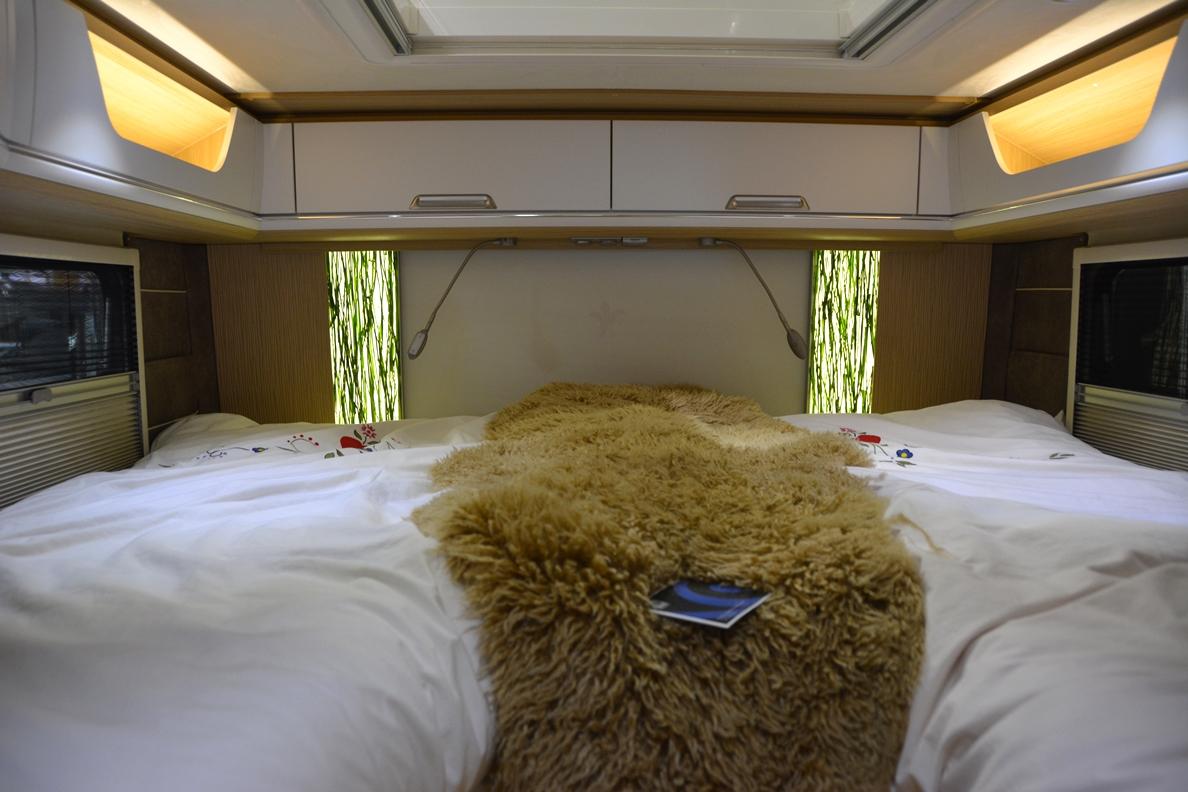 Smove sovrum