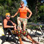 Snygga solglasögon – och de man inte ska välja