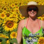 Fotoutmaning i november – 50 nyanser av … gult