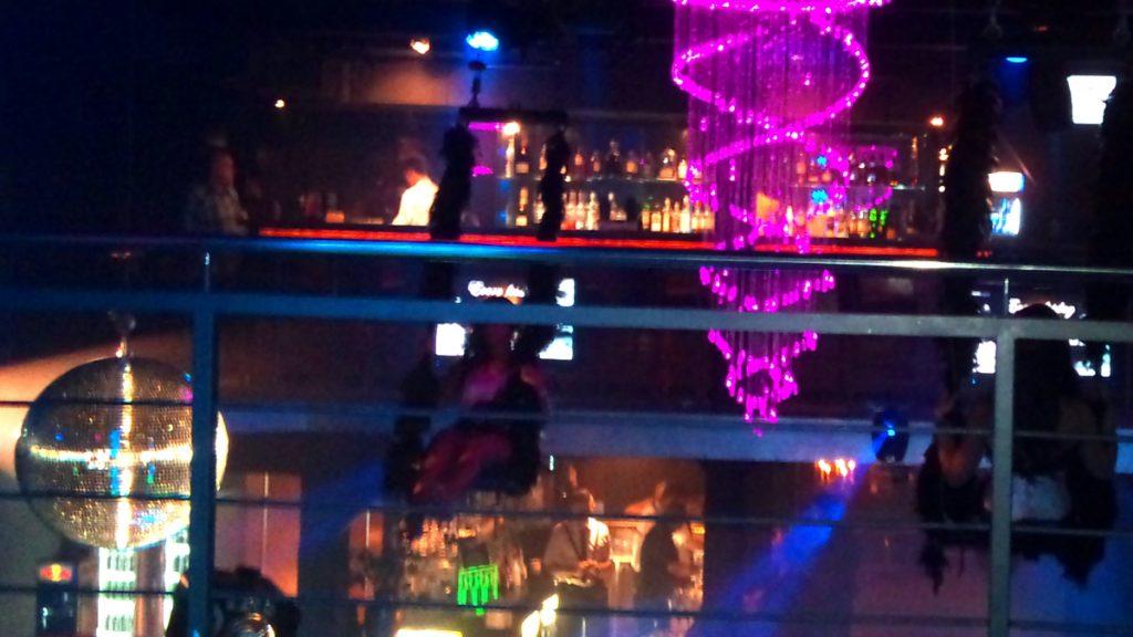 Sopot nattklubb
