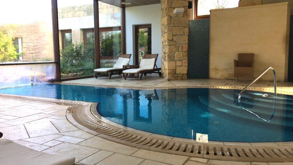 Spa Gozo