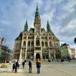 Liberec i Tjeckien – 7 tips på saker att se och göra