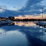 Göra i Karlskrona – 13 tips till örlogsstaden