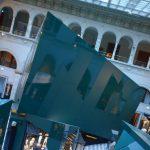 Medelhavsmuseet i Stockholm – mumier och virtual reality