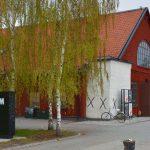 Spritmuseum i Stockholm – snapsvisor och provningar