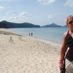 10 saker att göra på Langkawi i Malaysia