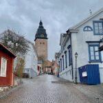 Göra i Strängnäs – 12 sevärdheter och upplevelser