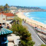 Tarragona – bland historia och charmiga kvarter