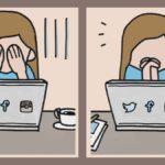 Varför så mycket hat på internet?
