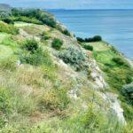 Golf i Bulgarien – 3 läckra golfresorter vid Svarta havet