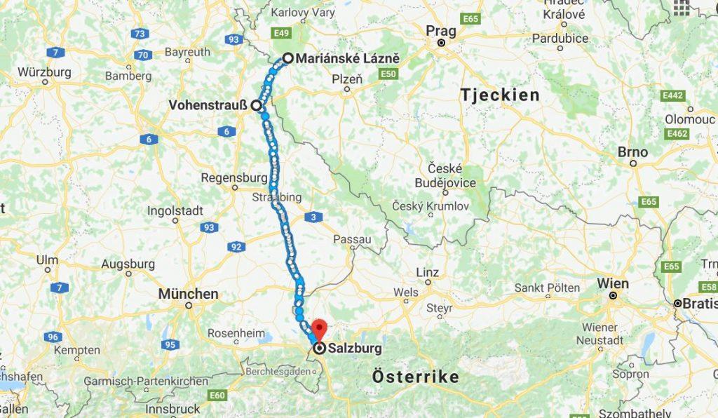 Till Salzburg