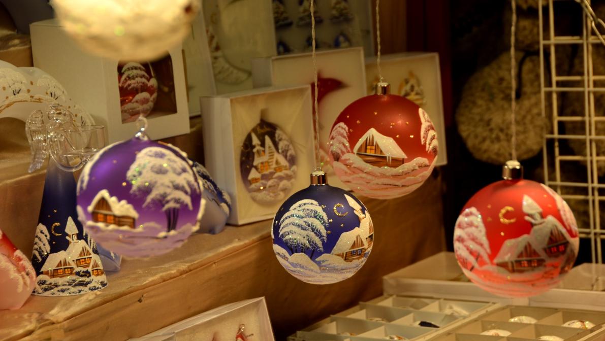 Var ska vi fira jul i år?