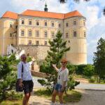 Fakta om Tjeckien – 30 saker du (kanske) inte visste