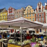 Wroclaw i Polen – 14 tips på saker att se och göra