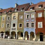 Poznan i Polen – 11 tips på saker att se och göra