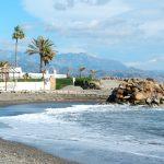 Costa del Sol – och vad gör vi hela dagarna?