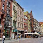 Torun i Polen – 12 tips på saker att se och göra
