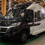 Toscane – smarta och säkra husbilar från Swift group