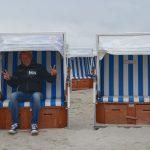"""Har du husbil? Häng med på """"Strandkorgs-utmaningen"""" i Tyskland!"""