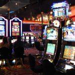 Las Vegas – mer än bara spel!