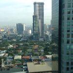 Manila i Filippinerna – spännande stad trots dåligt rykte
