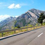 Upplev Kroatien med bil